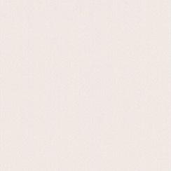 Superfresco Paintables - White Lotus Wallpaper