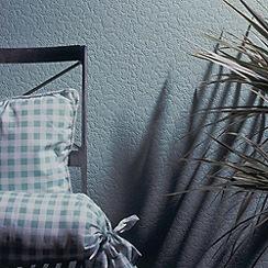 Superfresco Paintables - White Stipple Wallpaper