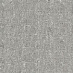 Superfresco - Grey Aston Wallpaper