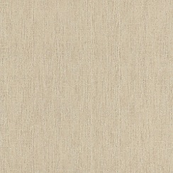 Superfresco - Beige Aston Wallpaper
