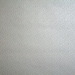 Superfresco - Oyster alyss wallpaper