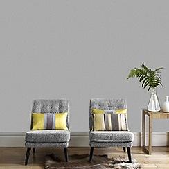 Superfresco - Grey Aaron wallpaper