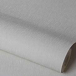 Superfresco - Cream Stone Kia Wallpaper