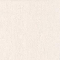 Superfresco Paintables - White String Wallpaper