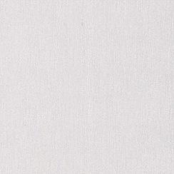 Superfresco Easy - White Rocco Wallpaper