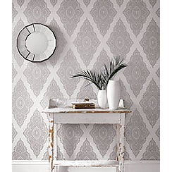 Julien Macdonald - Pearl Jewel Wallpaper
