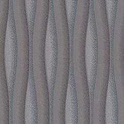 Superfresco Easy - Charcoal Lucid Wallpaper