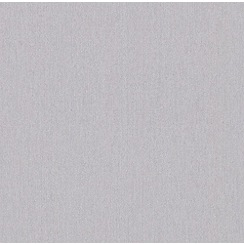 Superfresco Easy - Grey Calico Wallpaper