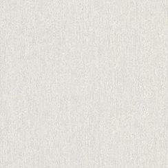 Superfresco Easy - Stone Calico Wallpaper