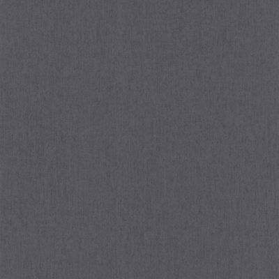 Superfresco Easy Charcoal Calico Wallpaper