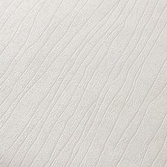 Superfresco - White spun silk wallpaper