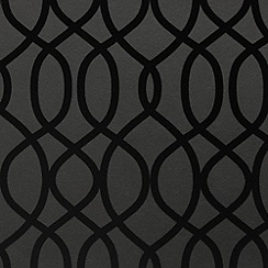 Kelly Hoppen - Kelly Hoppen knightsbridge wallpaper
