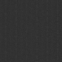 Premier - Black Fur Wallpaper