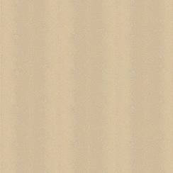 Boutique - Sand Fur Wallpaper