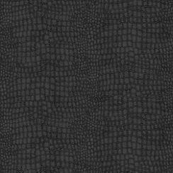 Boutique - Black Crocodile Wallpaper