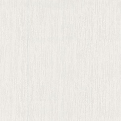 Superfresco Paintables - White Waterfall Wallpaper