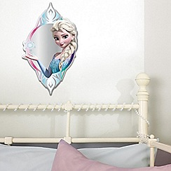 Disney - Frozen Elsa Mirror