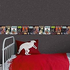 Star Wars Wallpaper Home Debenhams