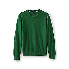 Mens Cashmere Jumpers Cardigans