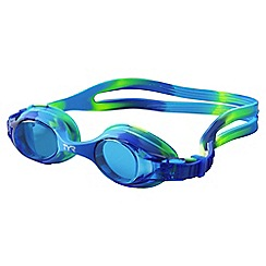 Lands' End - Multi youth swim goggles
