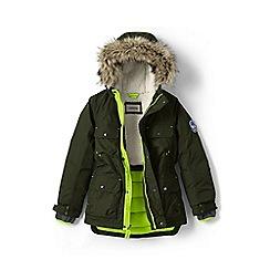 fe2523575e31 Boys - green - Coats - Kids