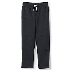 Lands' End - Grey slim leg