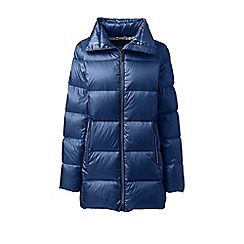 Ladies Quilted Coats And Jackets Debenhams