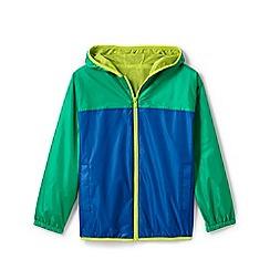 d889d380761 Girls - age 9 years - Lands  End - Coats   jackets - Kids