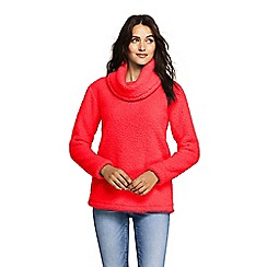 Cowl Neck Knitwear Women Debenhams