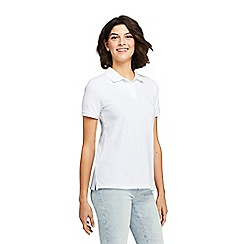 Lands End Women Debenhams