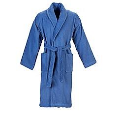 Christy - Deep Sea 'Supreme' Robe