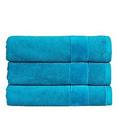 Christy - Prism poolside towels