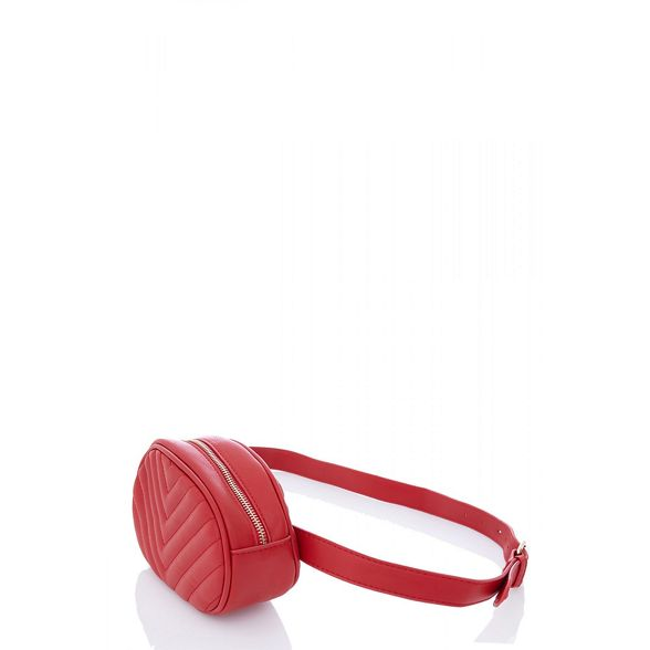 belt Quiz Quiz bag Red Red zt7c1c8