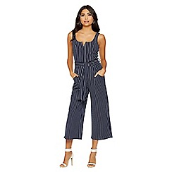 73d3fb85846 blue - size 14 - Playsuits   jumpsuits - Women