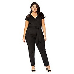 abd057a3ca4 size 26 - Quiz - Playsuits   jumpsuits - Women