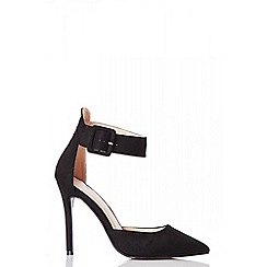 b9c2f113394f High heel - Ankle strap sandals - Shoes   boots - Women