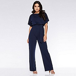 Jumpsuits Womens Jumpsuits Debenhams