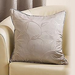 Joshua Thomas - Sone 'Elizabeth' cushion cover