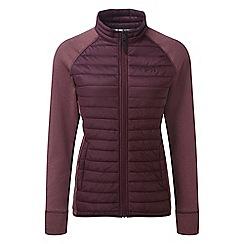 Tog 24 - Adroit TCZ thermal jacket