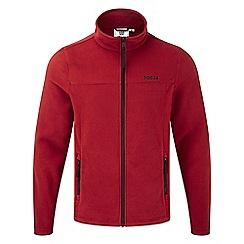 Tog 24 - Chilli appleby mens fleece jacket