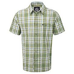 Tog 24 - Light khaki avon ii shirt