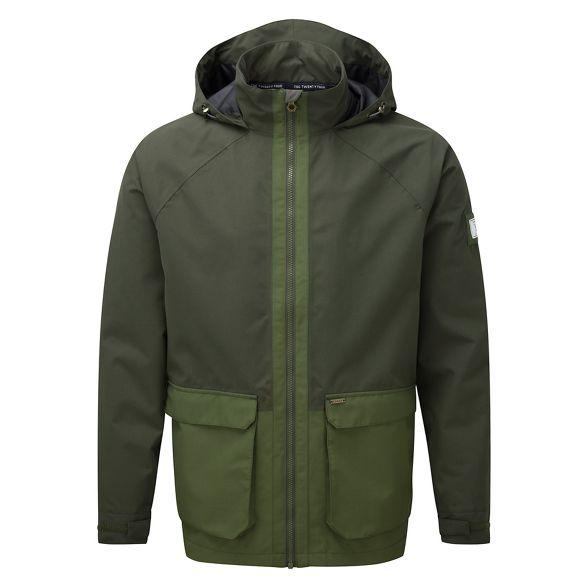 Military green jacket fern betony milatex Tog and green 24 5qznEv