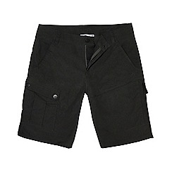 Tog 24 - Storm grey Bradshaw performance cargo shorts