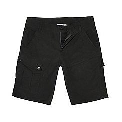 Tog 24 - Storm grey Bradshaw performance cargo shorts