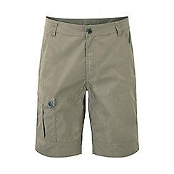 Tog 24 - Stone Bradshaw performance cargo shorts