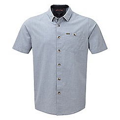 Tog 24 - Light blue bruce shirt