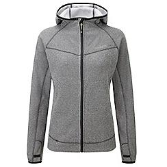 Tog 24 - White byte tcz200 jacket