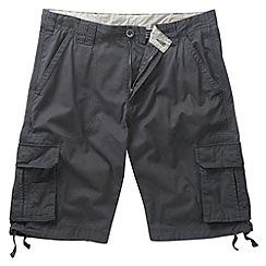 Tog 24 - Thunder canyon cargo shorts