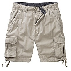 Tog 24 - Sand canyon cargo shorts
