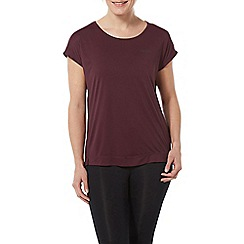 Tog 24 - Deep port courtney performance t-shirt